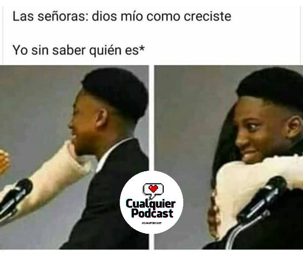 😂😂😂😂 - - #meme #humor #lol #random #humor #risas #risa #chiste #momazos #memesespañol #divertidos #funny #memes #gracioso #meme #chistes #comedia #like #like4like #follow
