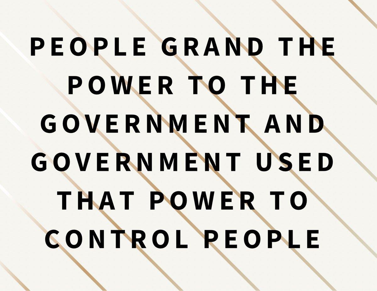 @Indiakisanekta @bbcnewspunjabi  @GippyGrewal @diljitdosanjh #punjab #india #Government #Haryana #KisanEktaMorcha #KisanAndolan #kissan #ArnabGoswamiExposed #bollywood #deepsidhu #delhiprotest #humanity