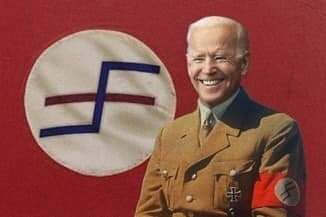 @SkyNews Congratulations to vice president #biden I'm sure the new president #XiJinping  will be a triumph