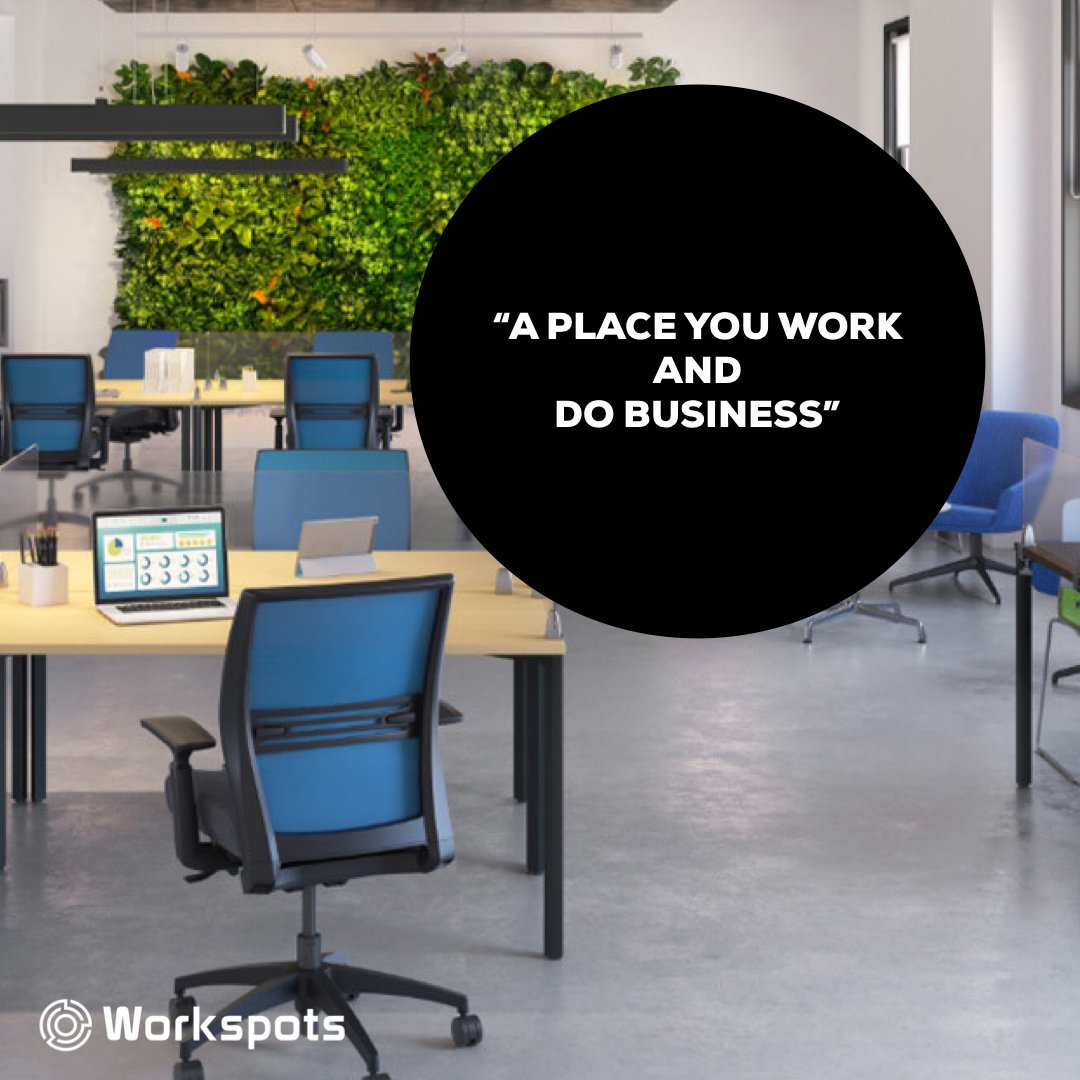 Business as Usual. . . #workspots #entrepreneur #workfromhome #workfromhomeproblems #like4like #follow4follow #workhard #growth #salesteam #businesspartners #theoffice