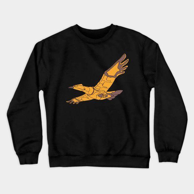 Sweatshirts, T-Shirts etc   #TheMysteriousCitiesOfGold   https://t.co/WhxDbyUvhX   #hoodie #longsleeve #hoodieseason #tee #tshirt #mask #facemask #sweatshirt #mcog #condor #gold #golden #lesmysterieusescitesdor #anime #nostalgia https://t.co/XD22XhnyoJ