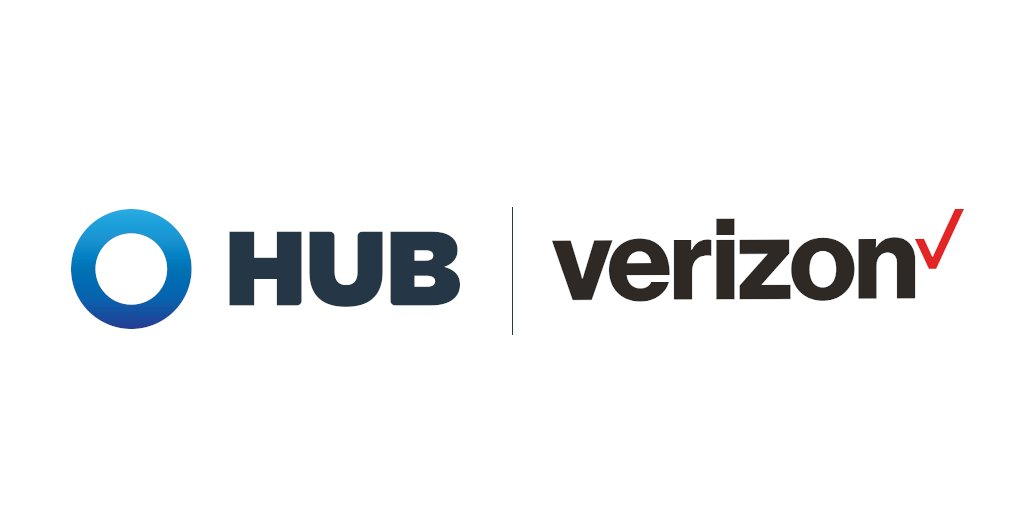 HUB is teaming up with #Verizon to manage network services for more than 450 of its offices in the United States and Canada. Learn more.  https://t.co/1Ag2t6rhDK https://t.co/WnTeCh6cyd