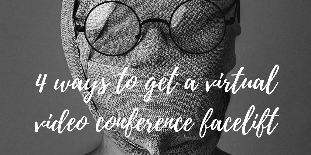 Video conferencing packages put you centre stage  wrinkles, grey hairs and all.  It's as if we were all used to having mirrors strapped to our heads https://t.co/7cpXEAzHQj #zoom #remotejobs #remotework #COVID #stayhome   #staysafe #workfromhome  #socialdistancing #coworking https://t.co/nLPLKGn6sN