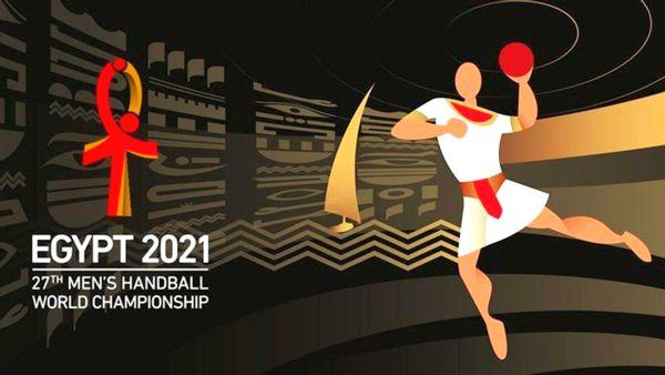 Mundial de Handball: ¿Cómo seguirá el certamen? https://t.co/En5yfp45nv  @Egypt2021 @CAHandball @CAHandballARG #GLADIADORESenDEPORTV #Gladiadores https://t.co/u9DEHsKv7i