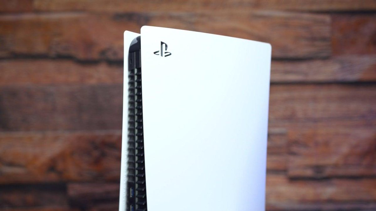 The company that canceled orders for custom PlayStation 5 plates last year is selling shells again.