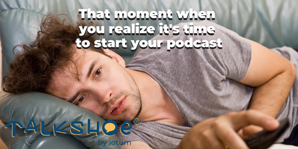 Many people are thinking about starting their own #podcast. Try https://t.co/qCKxLdDtX1's #free podcasting studio right from your computer today! Click the link to see how easy it is to start your own show while #socialdistancing: https://t.co/EEBoPWsa5q #WFH #podcastlife #DIY https://t.co/kYimh8pLwT