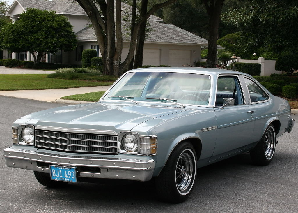 #MyWorstCar A 1978 Buick Skylark with maroon cloth interior. Stalled at every traffic light. Had carburetor replaced or rebuilt about 5 times.
