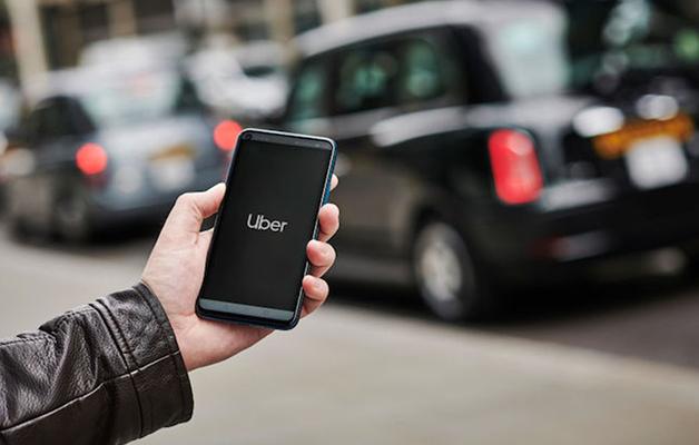 Uber looks to spin off Postmates' robotics division:   #Uber #Postmates #Robotics #Tech #Future #TuesdayMotivation #TuesdayThoughts
