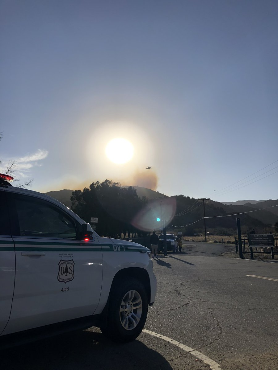 Image posted in Tweet made by Angeles_NF on January 19, 2021, 11:32 pm UTC