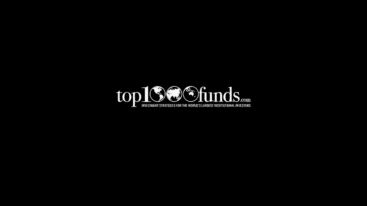 Top1000 Funds #Fiduciary   Reformed ...  #AlbertEinstein #Alpha #AmandaWhite #AssetManagement #Diversity #Finance #HeatherMacDonald #Humanity #InstitutionalInvestors #ManhattanInstitute #Nature #RiskManagement #SteveJobs #Sustainability #Top1000Funds