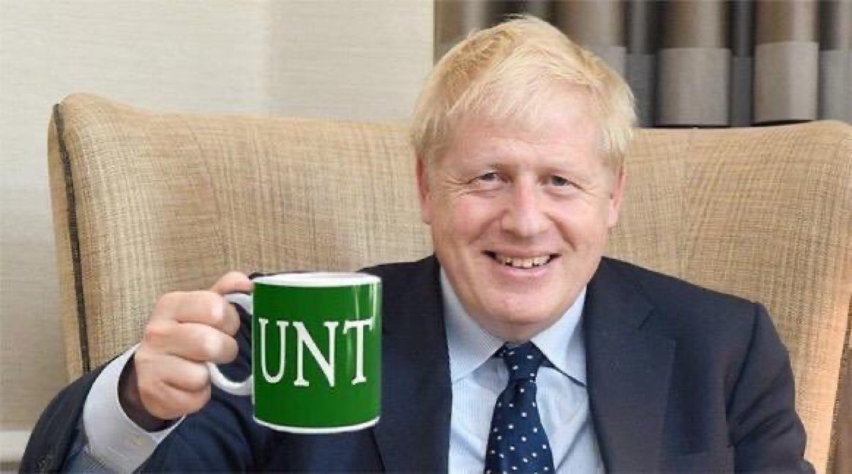 to my american followers know that you are lucky to impeach your  government if they do any fuckery. we cant do that shit here in uk we gotta wait 4yrs to get rid of this pos. #impeachBoris #BorisFailedBritain #BorisJohnson #uk