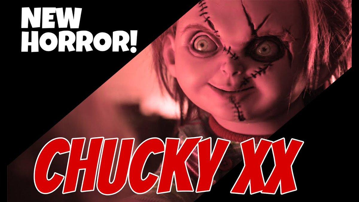 #Animals #Childsplay #Film #Halloween #Halloween2020 #Horror #Indie #Plushies #Scary #ShortFilm #Toy #WebSeries