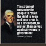Image for the Tweet beginning: @namelyliberty It is completely Unconstitutional
