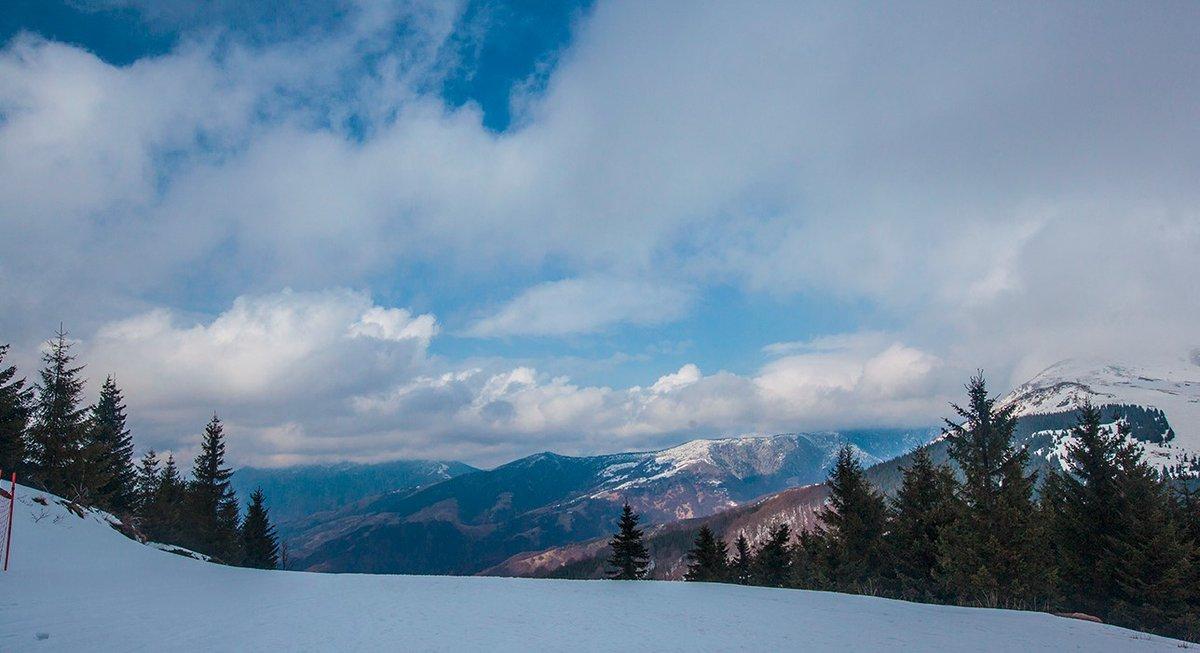 Stara Planina, Zlatar, Tara i Divčibare ❄️😍🇷🇸  #serbia #srbija #WINTER