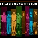 I wanted to shareNonviolence International's new post, check it out at   #nonviolence #DC #NYC #peace #webinares #facebook #org #nonprofit #ngo #unitednation #volunteer #UNInternship
