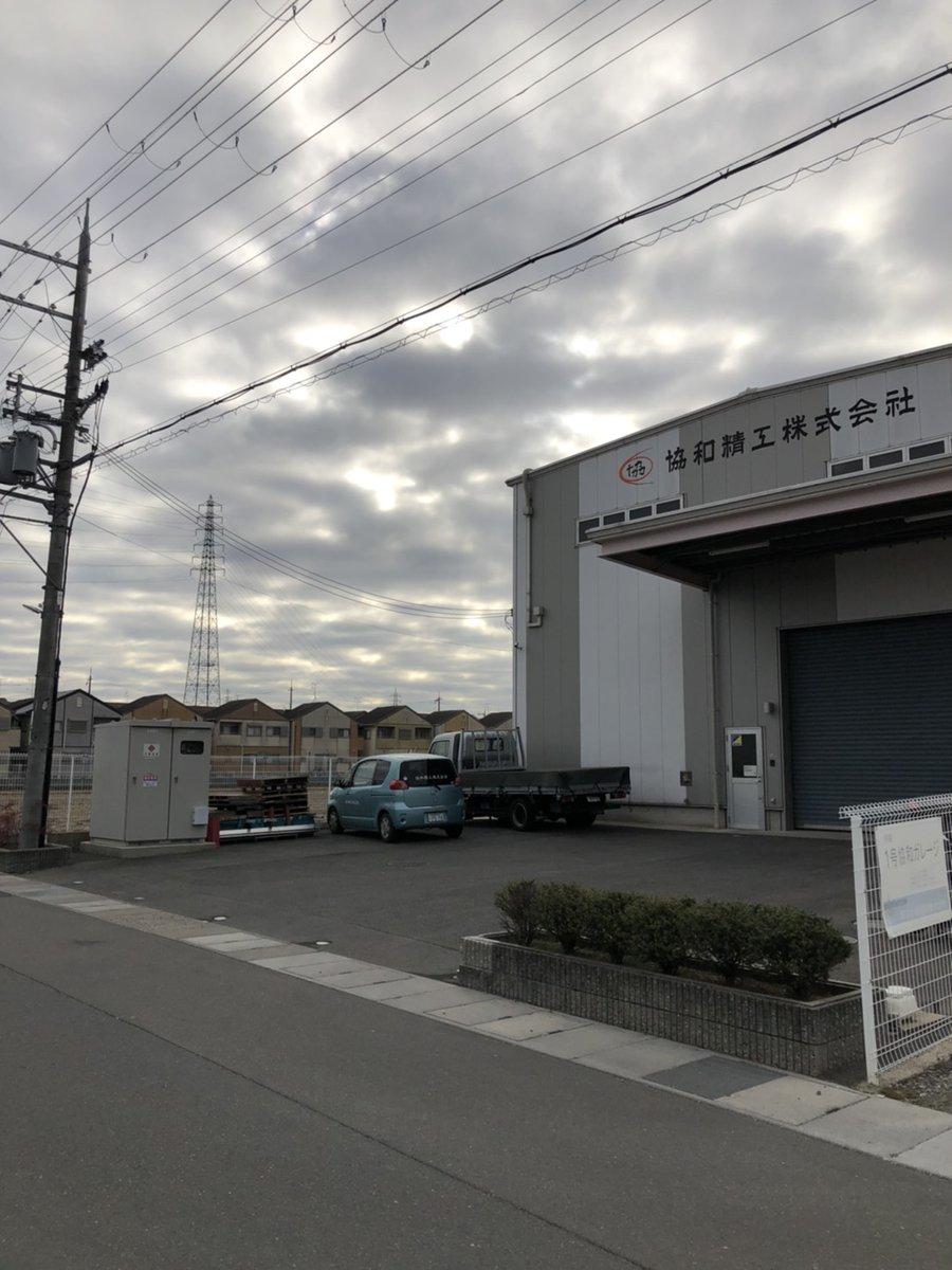 天気 区 市 京都 伏見