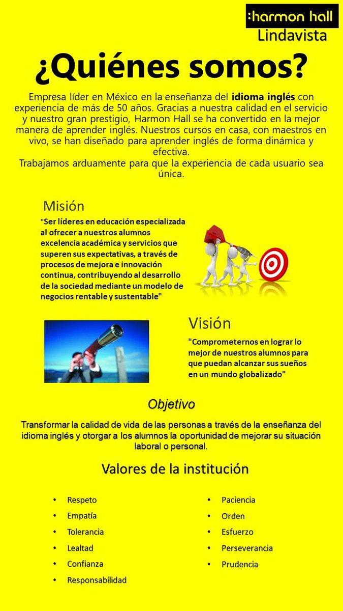 Un poco de información sobre nosotros 😊 #English  #information  #Students