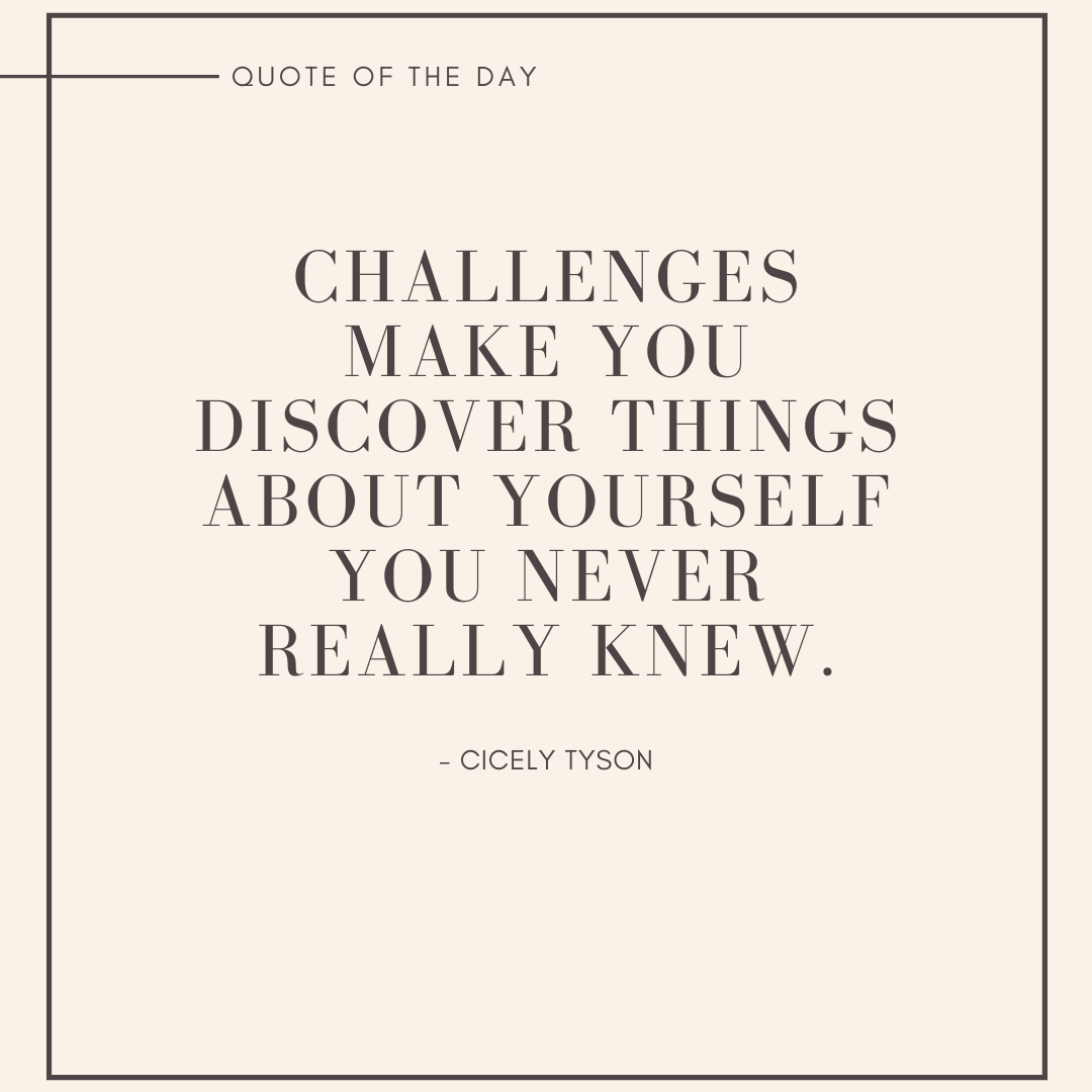 Don't be afraid of challenges. Take them head on with a smile.   #womeninbusiness #smallbusinesses #bodycare #soapmaker #skincare #bodycare #empowerment #blackownedbusiness #women #meninbusiness #men #bodycareproducts #facebook #happy #friends #family #follow #beautiful #bodyoil