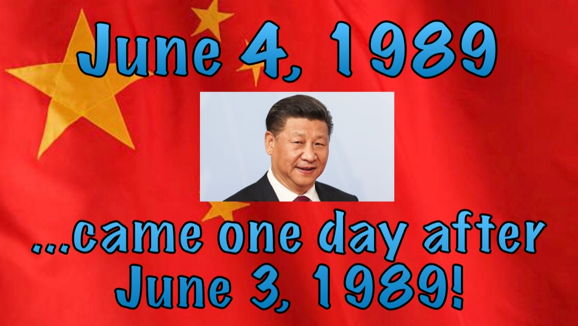 @ChinaEmbOttawa A glorious anniversary!  Surely the Loyal #Chinese People do not begrudge Communist Party officials the great wealth they have accrued; they deserve it!  The #CCPNeverLies!  P.S. Did #XiJinping order a rebranding? The world knows you as the #CCP (Chinese Comminist Party) ❤️🇨🇳🐲🀄️