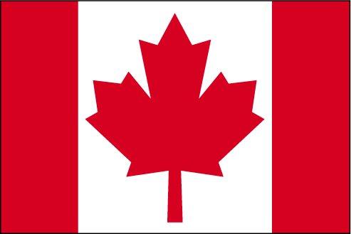 test Twitter Media - Canada: Cogeco launches EPICO IPTV https://t.co/bAUwWJeweA https://t.co/6zSoBZiALK