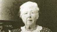 #UnDíaComoHoy de 1881  Nació Andrea Villarreal, escritora mexicana. Participó de forma activa en la Revolución Mexicana. Feminista y crítica de la dictadura de Porfirio Díaz.   #Mujeres #Feminismo #Historia