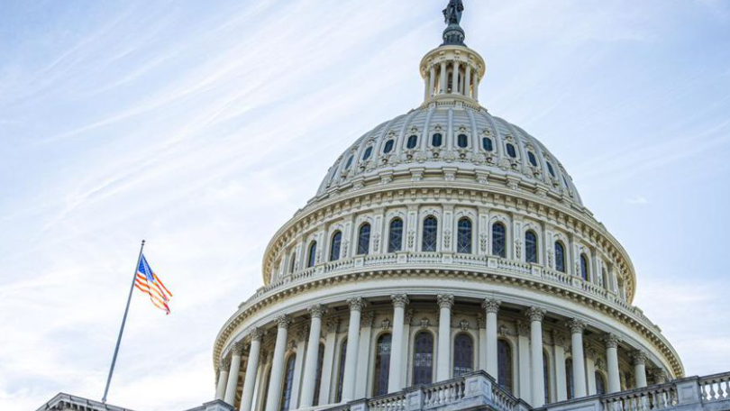 Here's what the second stimulus bill means for your retirement accounts: