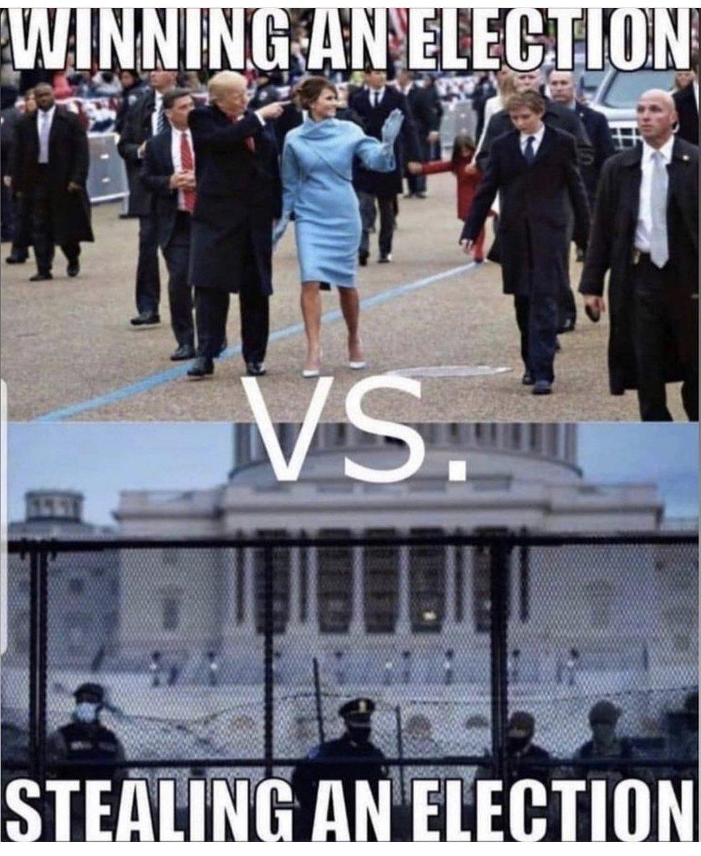 #wakeup #usa #election #BidenHarrisInauguration #biden #trump