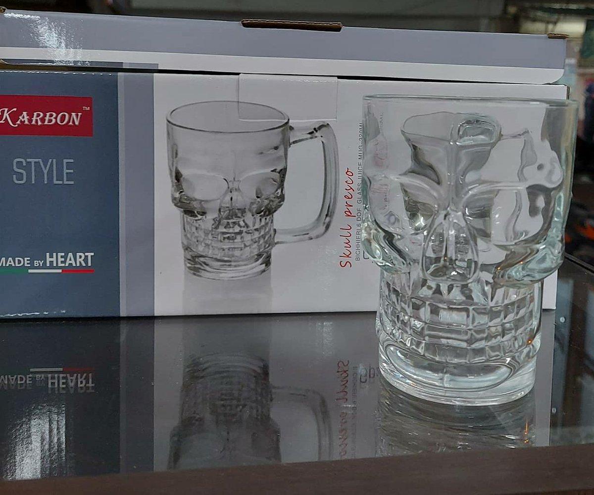 House Of Glassware  #tadamoksha  #whiskey #glasses #juicejuice #glassshop  #wholesale & #Retail available https://t.co/3o5V1tuFX8
