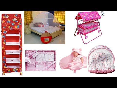 Online Best Baby Products on Amazon #online #best #baby #products #amazon #infant #newborn #items