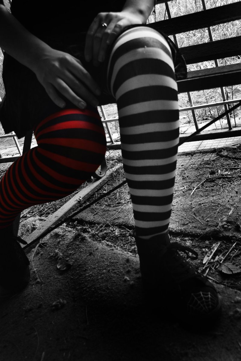 Beware of the pixie... Kempton Park Abandoned Hospital.  #photography #photoshop #photographer #photograph #portraitphotography #blackandwhite #lovefordesign #photoshopediting #photoshopedits #photoshoptechniques #kemptonpark #kemptonparkhospital #abondenhospital