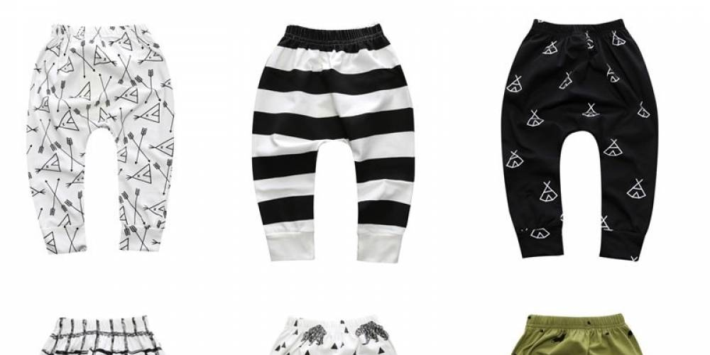 Like and Share if you want this Baby Boy's Geometric Patterned Pants Retweet if you love this! Free Shipping Discount Prices Get it Here   #babyproducts #baby #babies #babyfashion #motherhood #babyclothes #newborn