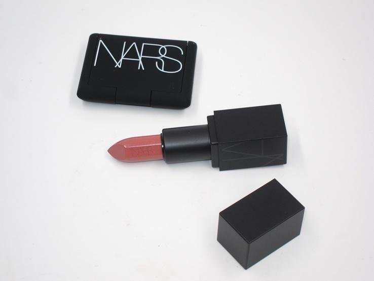 Awesome NARS Sale!. #beautysecrets #beauty #beautyandstyle