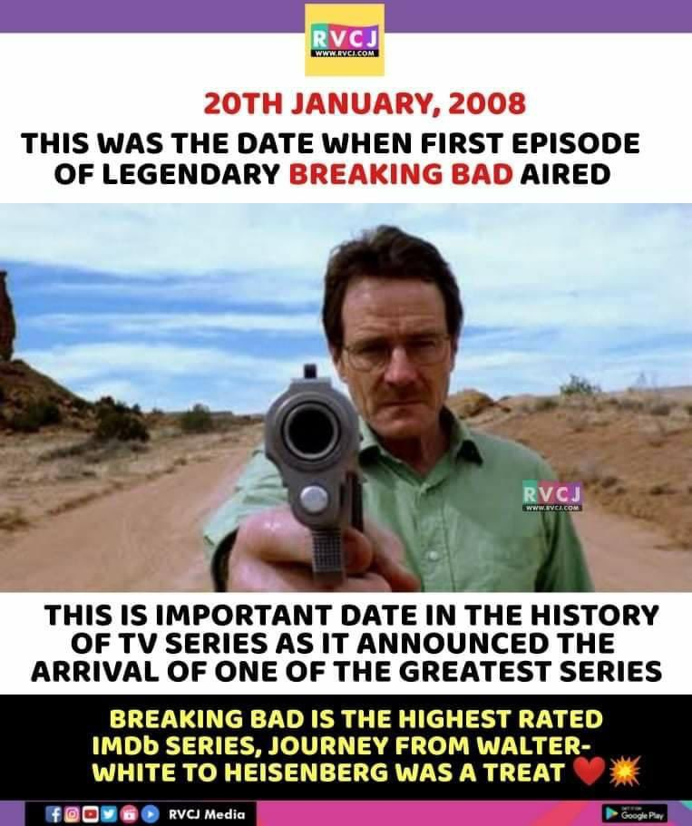 Replying to @rvcjmovies: Breaking Bad 🔥 #breakingbad #breakingbadmemes #tvseries #series #rvcjmovies