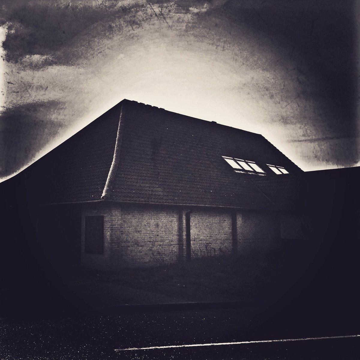 #blackandwhitephotography #blackandwhite #Building