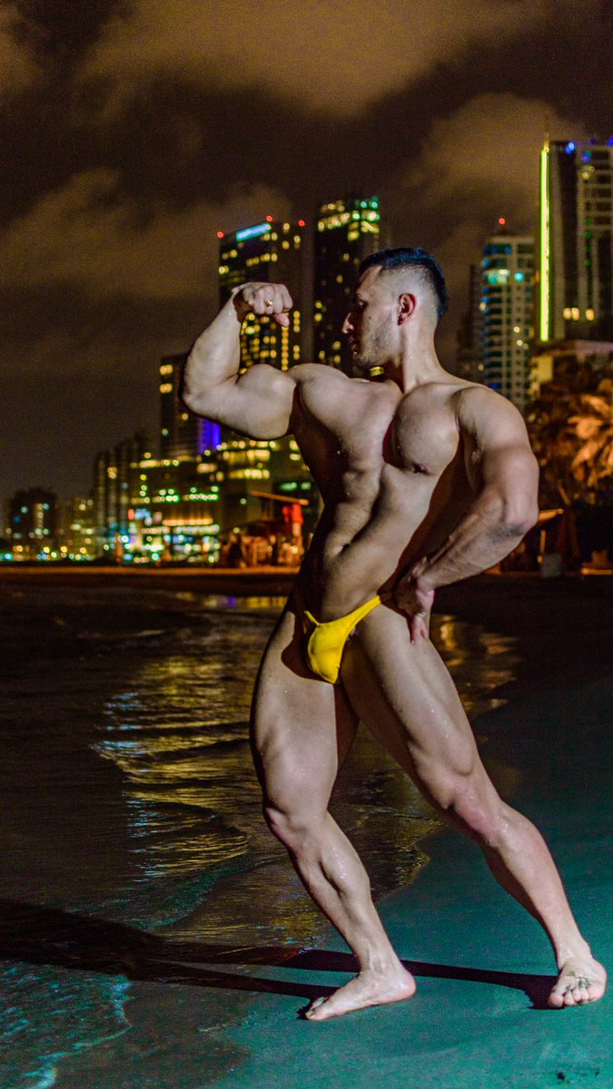 Flex on the beach #sexy #muscles #gym #mma #big #work #body #muscles #sexy #sex #shows #bigass #bigdick #cum