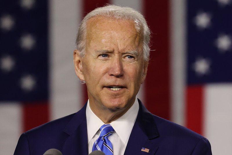 Aujourd'hui, Joe Biden prends les commandes des Etats-Unis suite à son investiture, marquant officiellement la fin de mandat de Donal Trump.  #Biden #Trump #InaugurationDay #ImpeachmentDay #Election2020 #DonaldTrump #AmericaFirst #Amici20 #KCORP #XIAOZHAN_DOUYIN2021 #COVID19