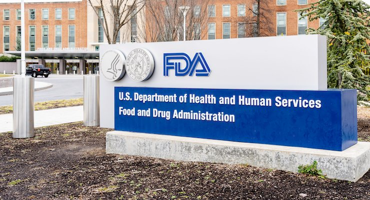 AHPA Requests FDA Take a New Approach on Produce Regulation Affecting Herbs: #fda #food #organicagriculture #herbal
