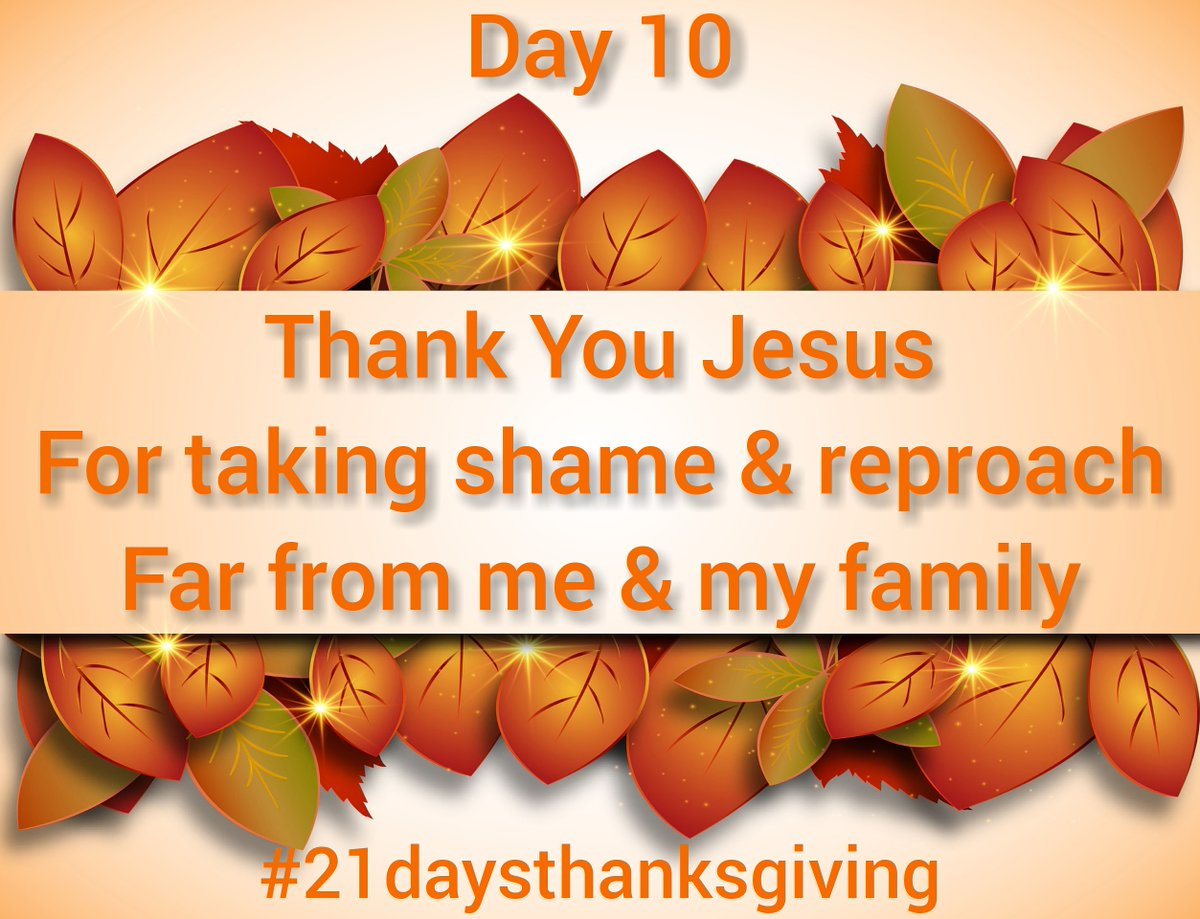 Thank You my true friend  #21daysthanksgiving #thanksgiving #iamgrateful