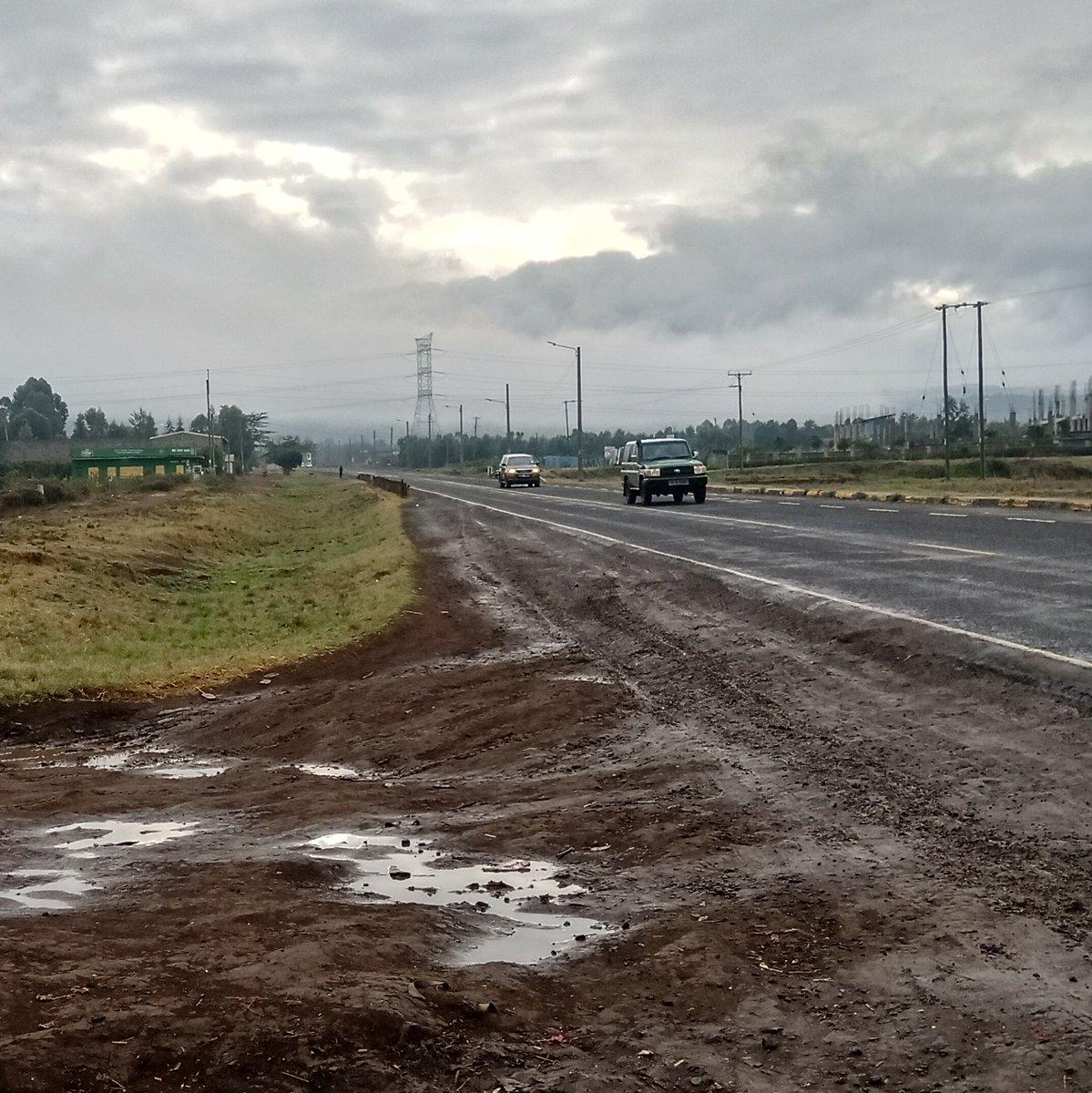 3,000 ACRES of land on SALE in Naivasha. Very PRIME. Ideal for a variety of projects. call us 0775895949  #KameneAndJalas Havi #InaugurationDay #wednesdaythought #MudavadiOnKameme #MainaAndKingangi #WednesdayMotivation Thika road #IkoKaziKE  Meru Ngilu #KOT #realestateinvestor