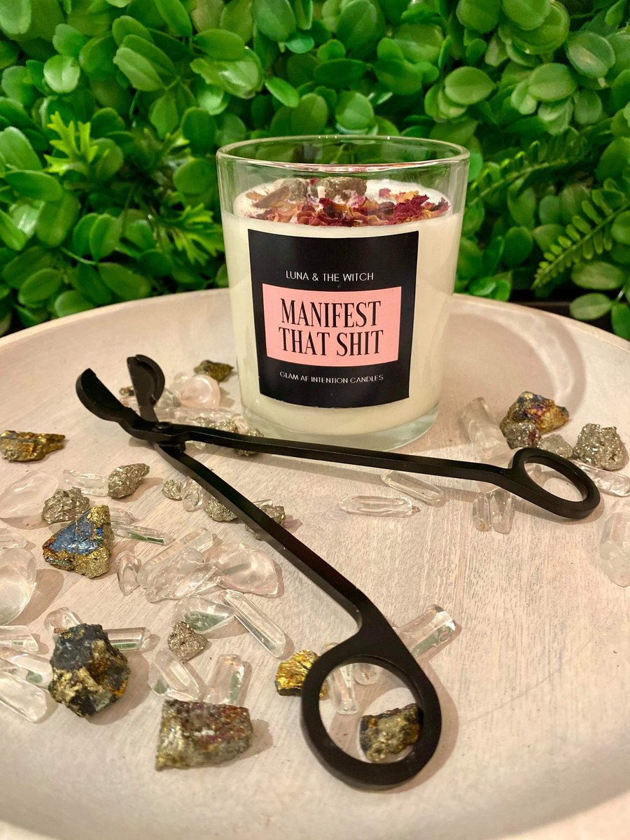 Lightweight but heavy duty wick trimmers now available at    #candles #candlelover #wicca #perthisok #australianwitch #Australia #Perth #Brisbane #cairns #Sydney #Melbourne #Canucks #moonlover