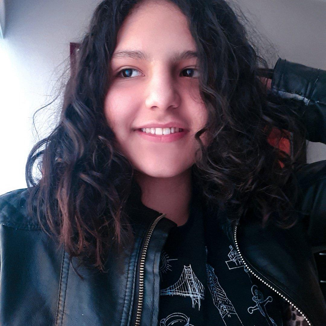 🐇  #cute #Tbt #igers #girl #beautiful #summer #happy #jj  #Mexico #tumblr #아름다운 #aesthetic #love #beautiful #FotoDelDia #inspiration #사진 #셀카 #hashtag #패션  #wonderfuleveryday