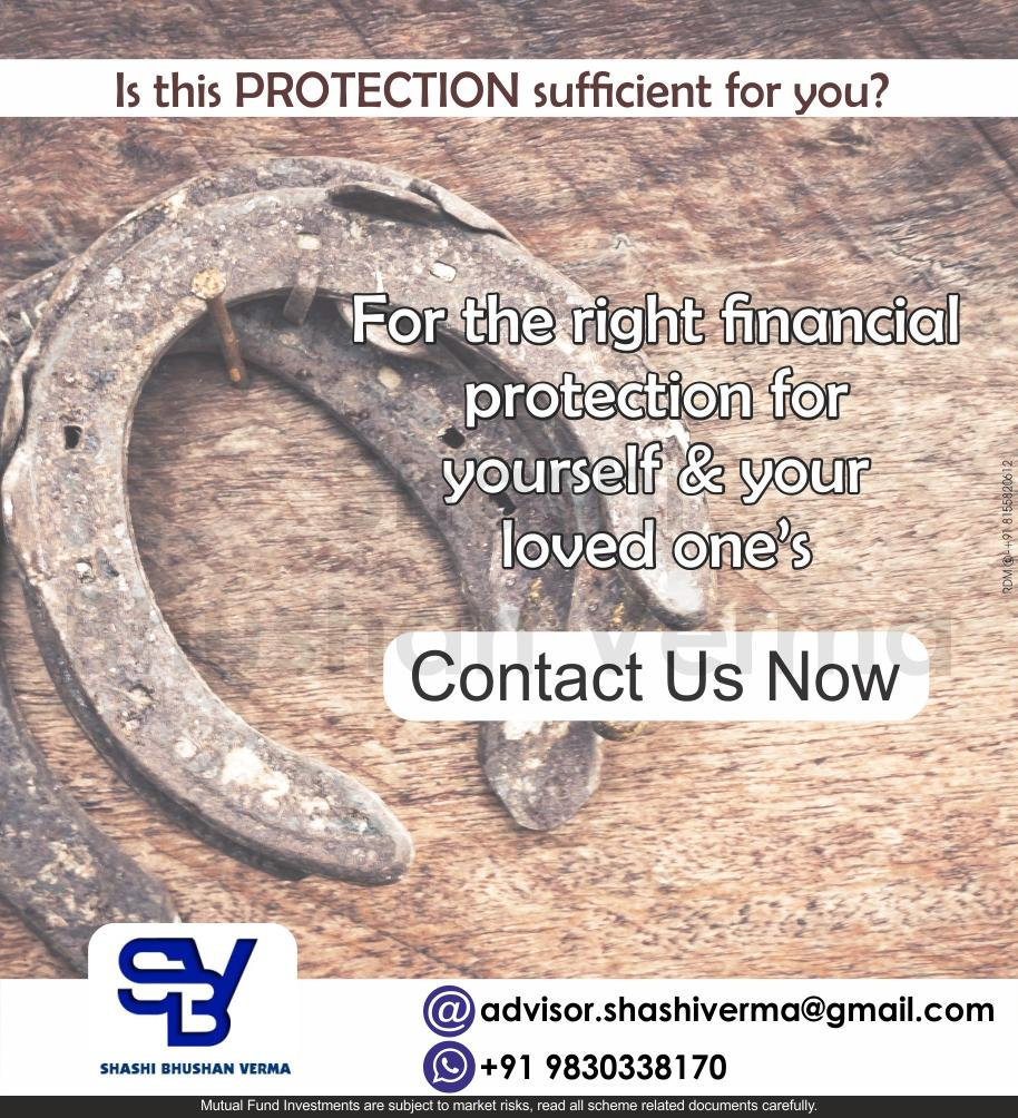 #lifeinsurance #healthinsurance #generalinsurance #accidentalinsurance #financialprotection #employeebenefits #investment #homeinsurance #travelinsurance #happyretirement #money #securefuture #saveforyourlovedonce https://t.co/HkLz5iCRB4