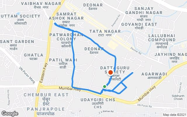 Running Distance 5.02km | Time 41min 32sec |  Pace 08:16 min/km  #BeTheForce @GOQii