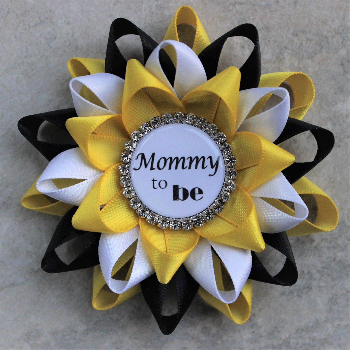 Bee Baby Shower Decorations, Black and Yellow Baby Shower Corsages, Bumble Bee Themed Baby Shower, Mommy to Be, Yellow, Black, White https://t.co/GbiWPJPzaX #gifts #shopsmall #ecommerce #style #shopping #etsyshop #smallbiz #etsy https://t.co/EQidhM6y8Q