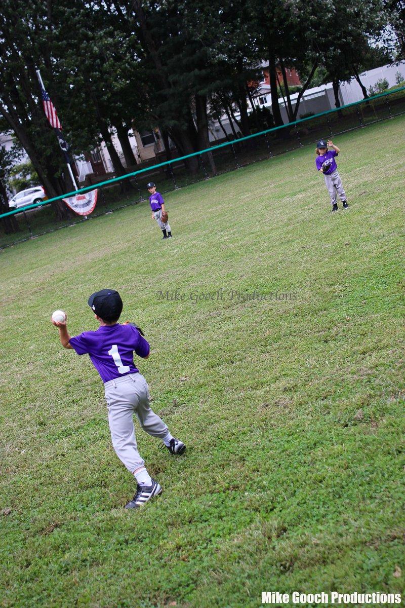 """Throw It"" by #MikeGoochProductions  #NYC #photography #StatenIsland #pic #NewYorkCity #photo #newyork #nycphotographer #FollowThisPhotoGuy #iloveny #PhotographyIsArt #photooftheday #baseball #MLB #LittleLeague #Mets #LGM #sportsphotography #photographylovers #photos #play #throw"