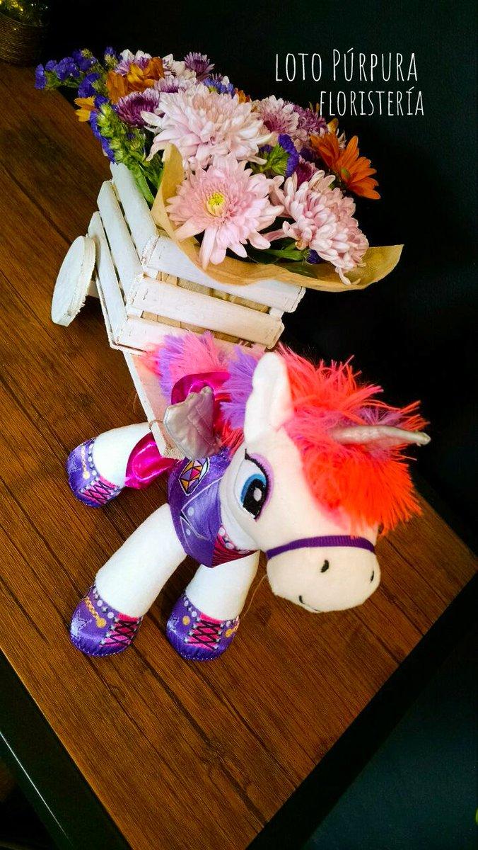 Unicornio con flores!!! #happyday #felizdia  #loveyourself #thankful #regalo #gracias #bouquet  #abundancia #whatsapp📲 #staysafe #unicornio #flowers #cdmx #miami #love #amor #iloveu #sanvalentin #gift #tequiero #aniversario #tqm #unicorn #friends #cumpleaños #compralocal #flores https://t.co/NhdtCu92wL