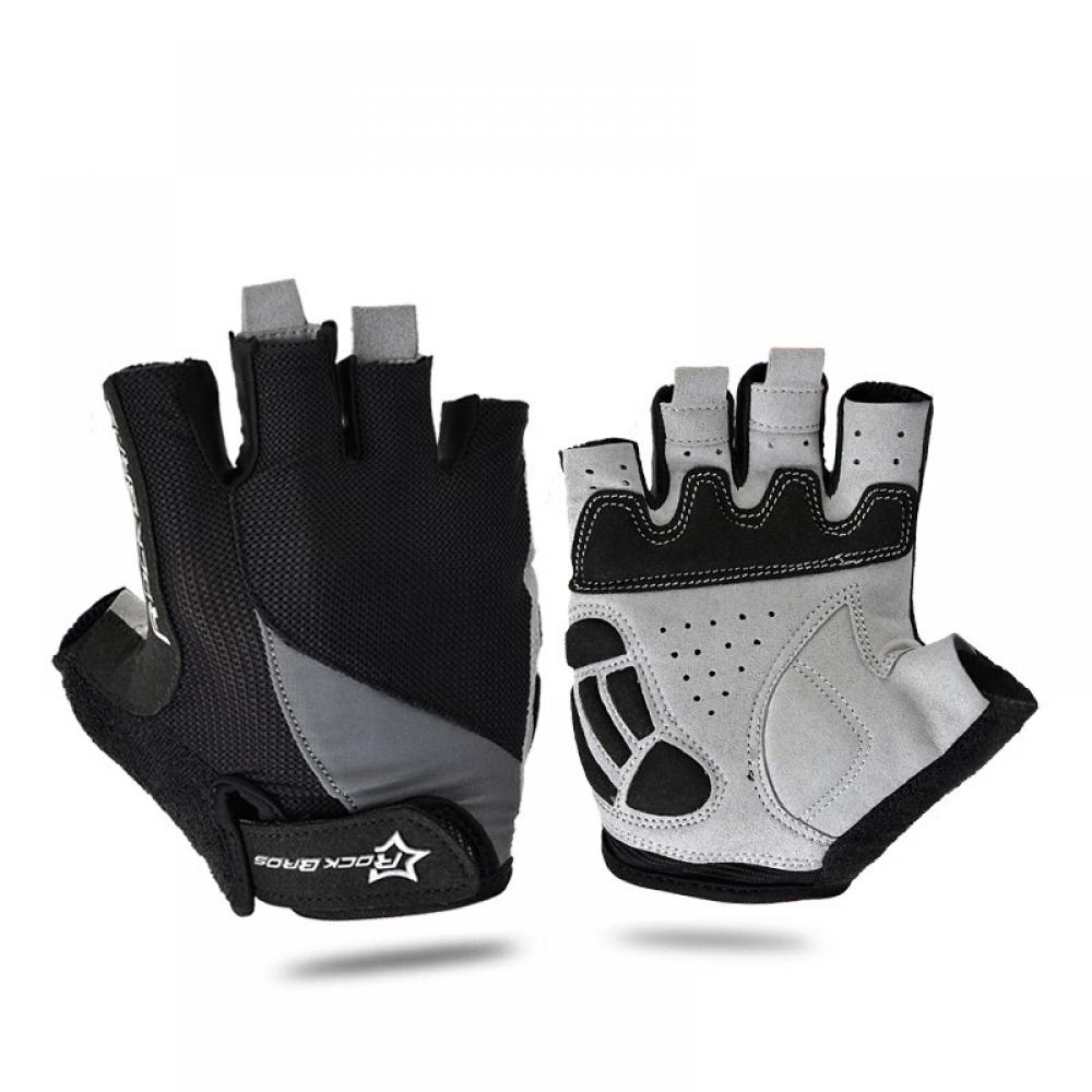#fashion #style #tech Cycling Anti-Slip Breathable Gloves https://t.co/FIgdaJst4z https://t.co/ejCpmo1ATs