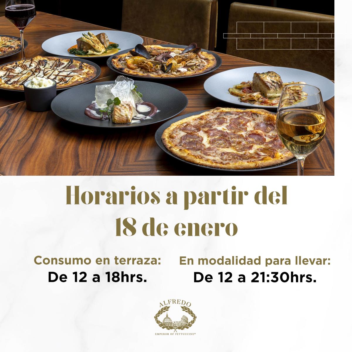 Nuestra área de terraza está lista para recibirte.   #Terraza #CocinaItaliana #FoodLover #Italian #GrupoPresidente #RestauranteItaliano #Pizza #Pasta #Vino #Wine #Cava https://t.co/RqT3889354