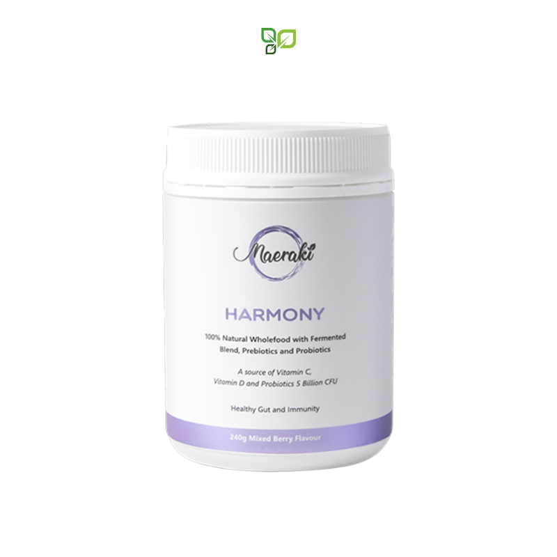 💚 PREMIUM CLEAN BEAUTY💚  Buy Now: https://t.co/I1vLzgb0J5 Great supplements that meet your strict requirements. Their vision is to be a leading reference to premium clean products for health and beauty. #superfood #skincare #skinglow #skin #natural #organic #beauty #cleanbeauty https://t.co/JCzcxAhG1h