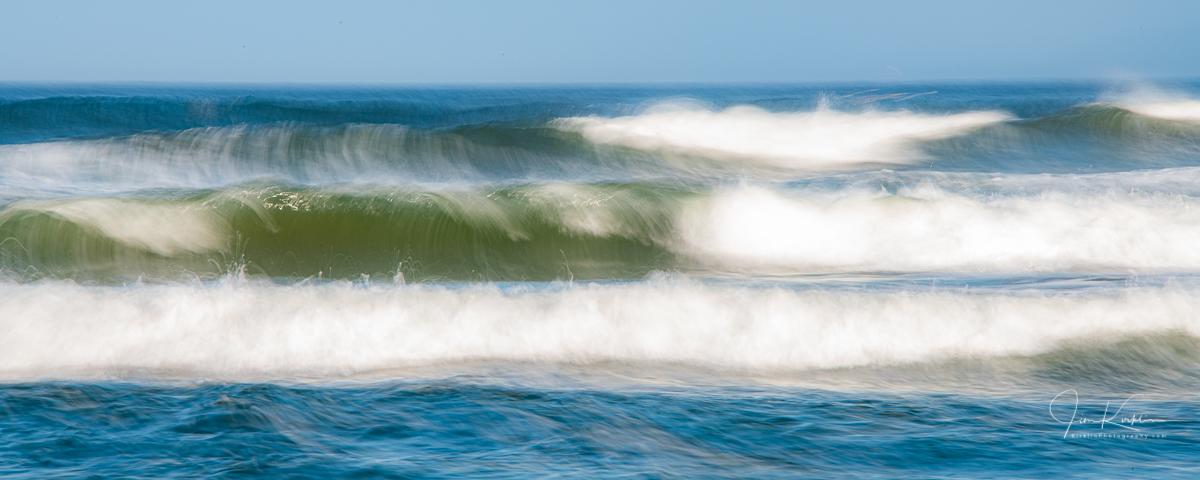 Always love some good, fun wave action! #PhotoOfTheDay #Waves #Landscape #LandscapePhotography #Seascape #SeasscapePhotography #Hwy1 #PCH #Coast #CaliforniaCoast #SantaCruz #Ocean #OceanWaves #Coastal #Coastline #DailyPhoto #RoadTrip #Pacific #Shoreline #LongExposure